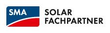 SMA Solar Fachpartner