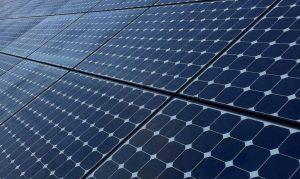 Die Wirtschaftlichkeit einer Photovoltaik-Anlage