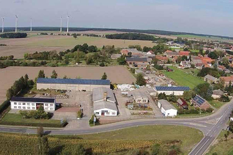 Altmärker Solarstrom GmbH (1)
