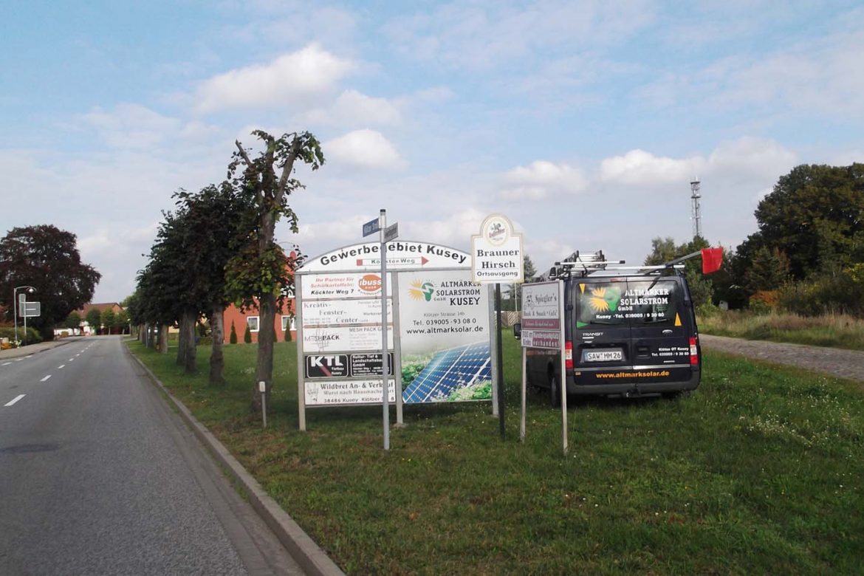Altmärker Solarstrom GmbH (2)