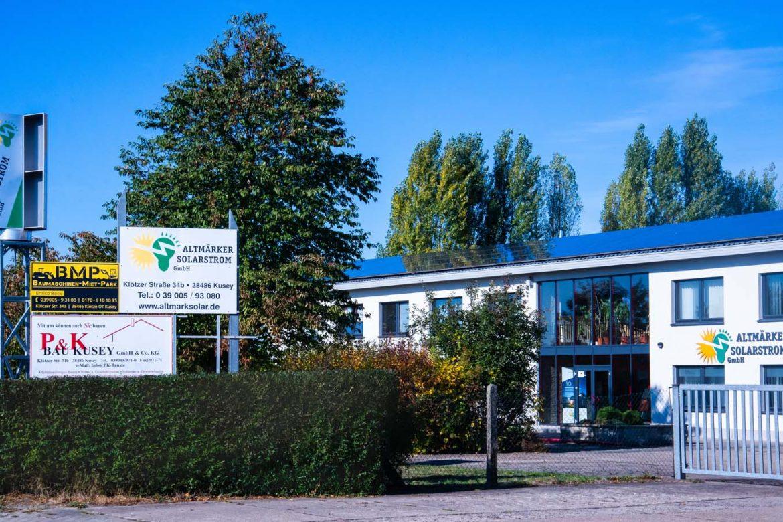 Altmärker Solarstrom GmbH (3)