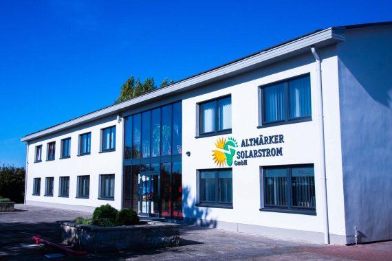 Altmärker Solarstrom GmbH (4)