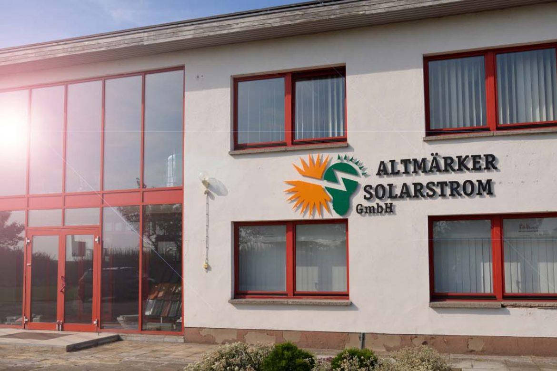 Altmärker Solarstrom GmbH (5)