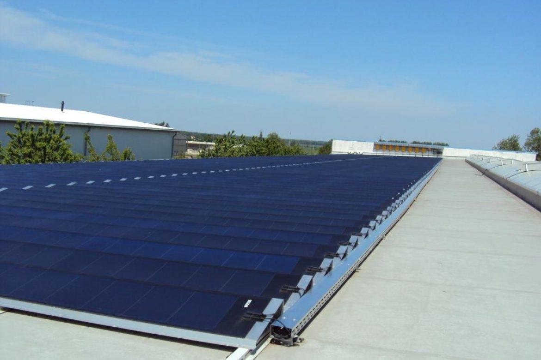 Photovoltaik-Anlage Salzwedel (1)