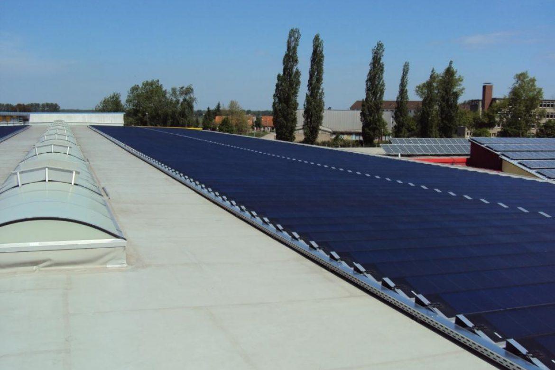 Photovoltaik-Anlage Salzwedel (2)