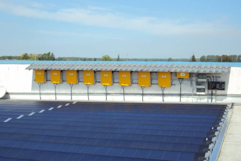 Photovoltaik-Anlage Salzwedel (3)