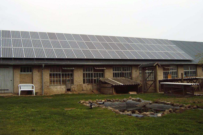 Photovoltaik Immekat (1)