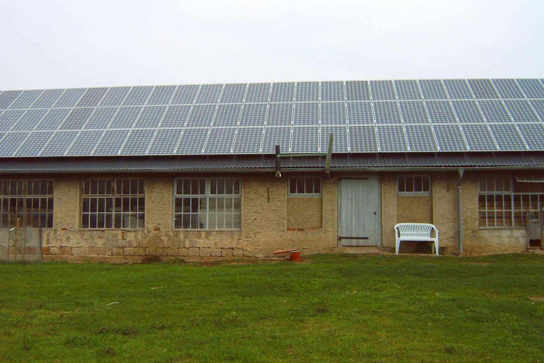 Photovoltaik Immekat (2)