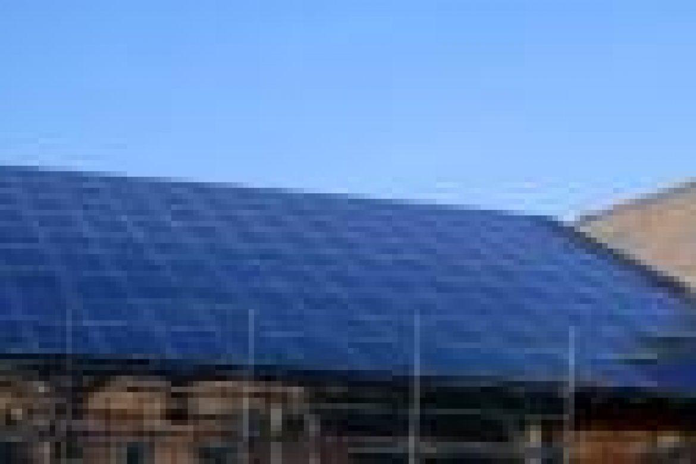 Photovoltaik Jeeben 01 (1)