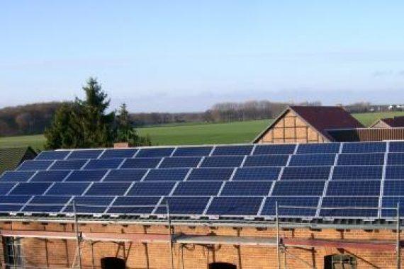 Photovoltaik Jeeben 01 (2)