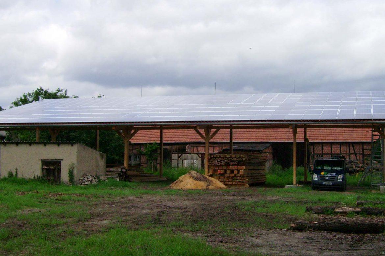 Photovoltaik Jeeben 02