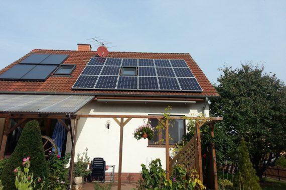 Photovoltaikanlage Bergfeld (1)