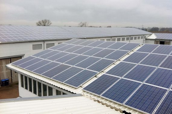 Photovoltaikanlage Calvörde (5)