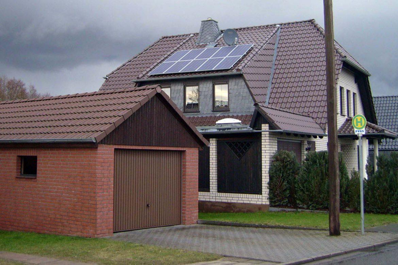 Photovoltaikanlage Immekath (1)