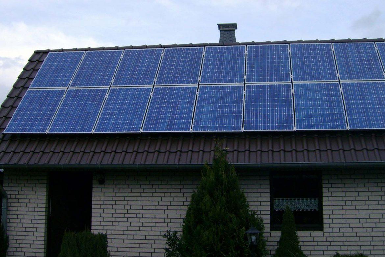 Photovoltaikanlage Immekath (2)