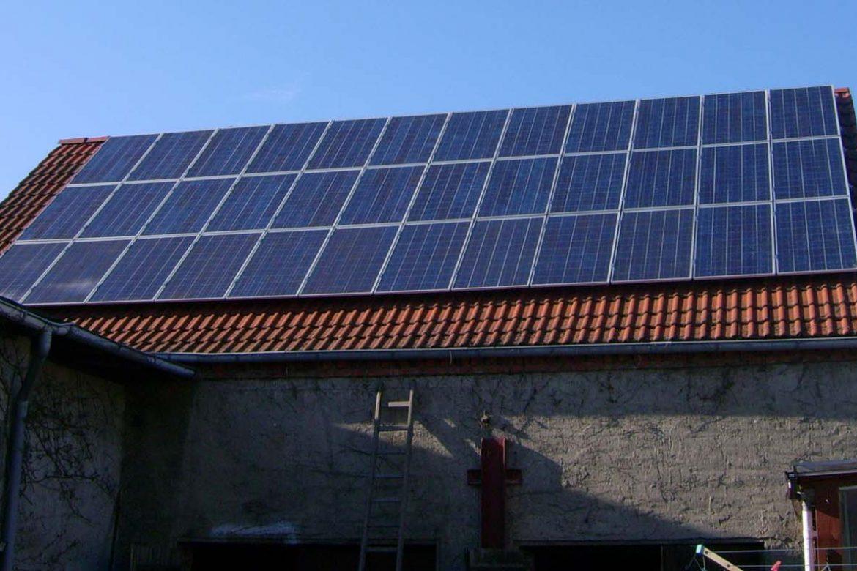Photovoltaikanlage Solpke (1)