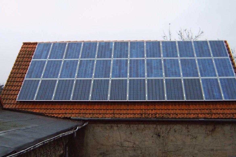 Photovoltaikanlage Solpke (2)