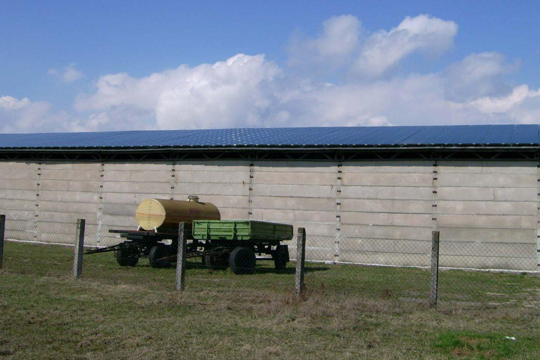 Photovoltaikanlage Speicher Altensalzwedel (1)