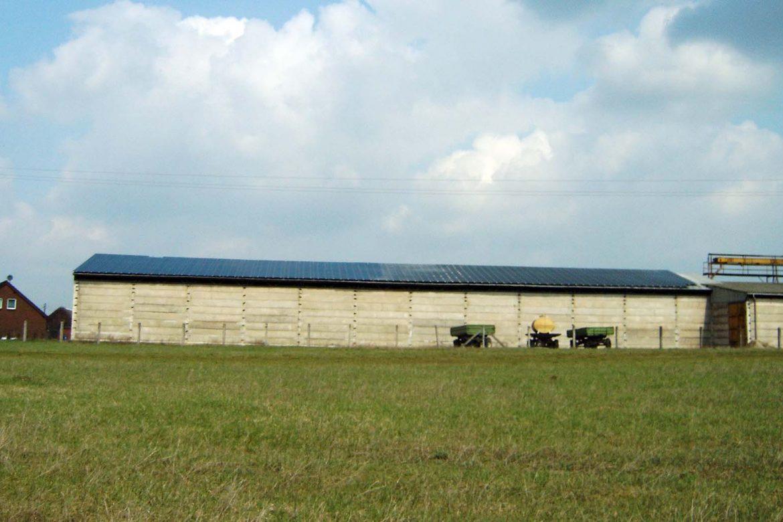 Photovoltaikanlage Speicher Altensalzwedel (2)