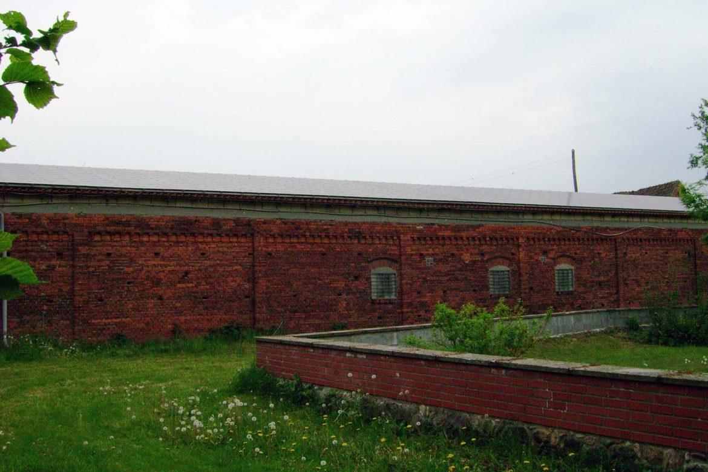 Photovoltaikanlage Wüllmersen (1)