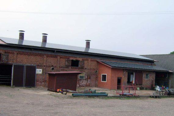 Photovoltaikanlage Wüllmersen (2)