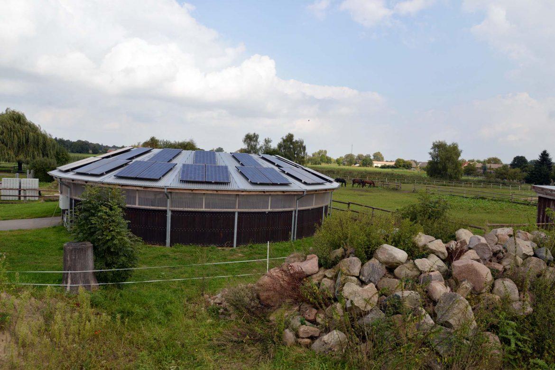 Photovoltaikanlage bis 100 KW Diverse (11)