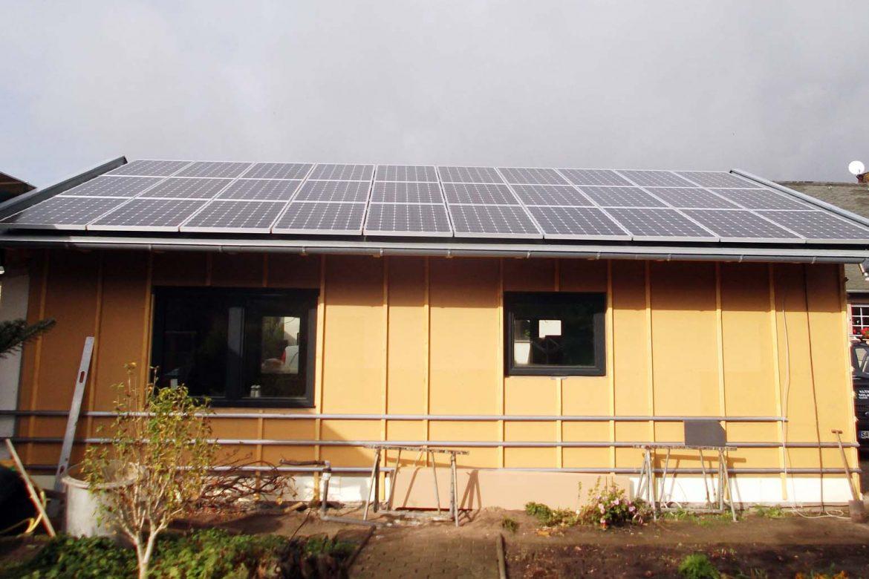 Photovoltaikanlage bis 100 KW Diverse (12)