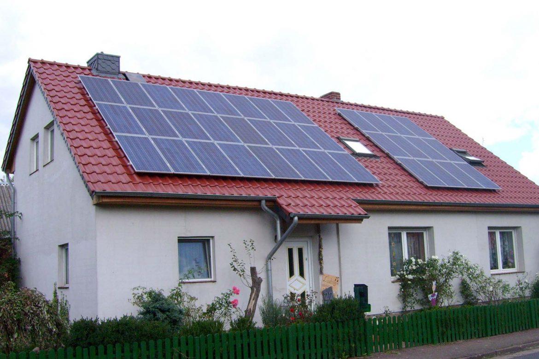 Photovoltaikanlage bis 100 KW Diverse (13)
