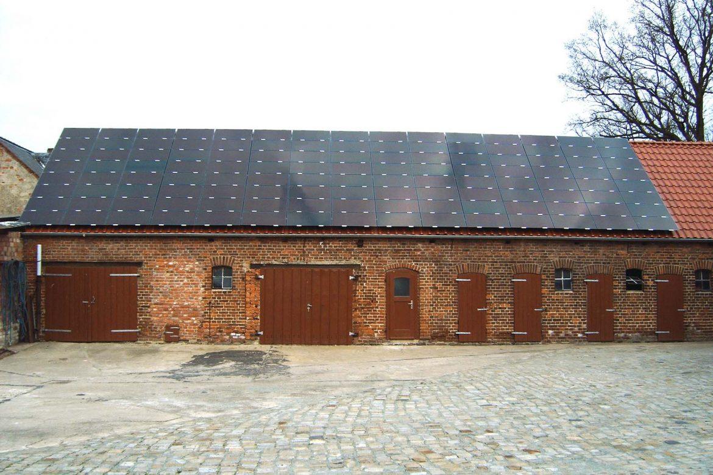Photovoltaikanlage bis 100 KW Diverse (14)