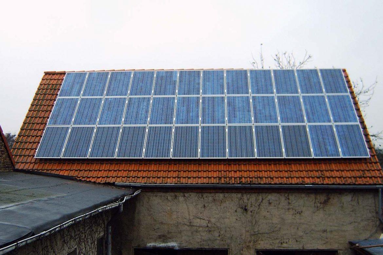 Photovoltaikanlage bis 100 KW Diverse (16)