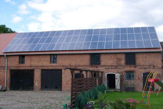 Photovoltaikanlage bis 100 KW Diverse (17)