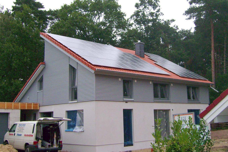 Photovoltaikanlage bis 100 KW Diverse (18)