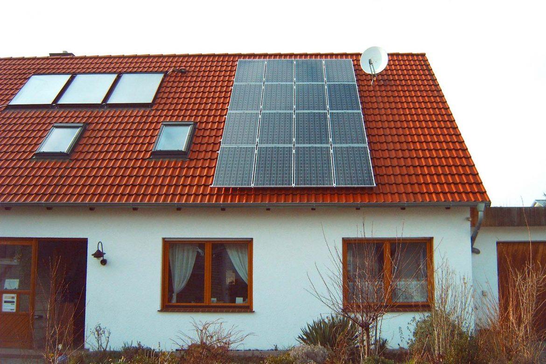 Photovoltaikanlage bis 100 KW Diverse (19)