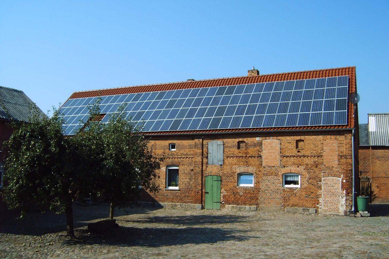 Photovoltaikanlage bis 100 KW Diverse (20)