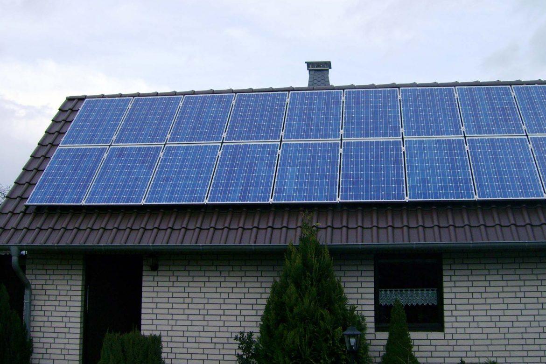 Photovoltaikanlage bis 100 KW Diverse (4)