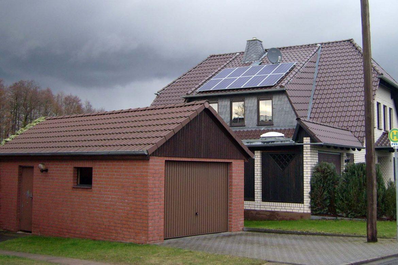 Photovoltaikanlage bis 100 KW Diverse (5)