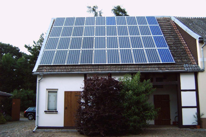 Photovoltaikanlage bis 100 KW Diverse (7)