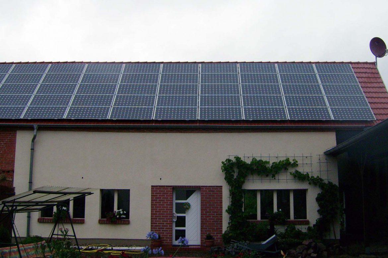 Photovoltaikanlage bis 100 KW Diverse (8)