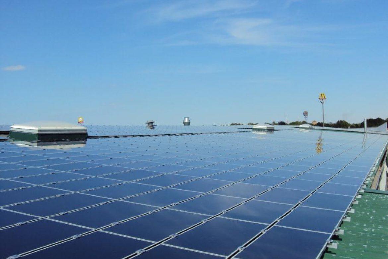 Photovoltaikanlagen ueber 100 KW Diverse (10)