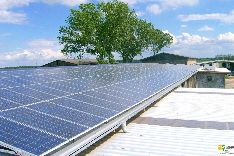 Photovoltaikanlagen ueber 100 KW Diverse (11)