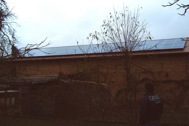 Photovoltaikanlagen ueber 100 KW Diverse (4)