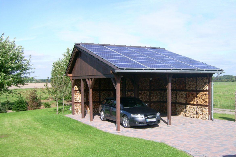 Solarcarport in Jeeben (3)