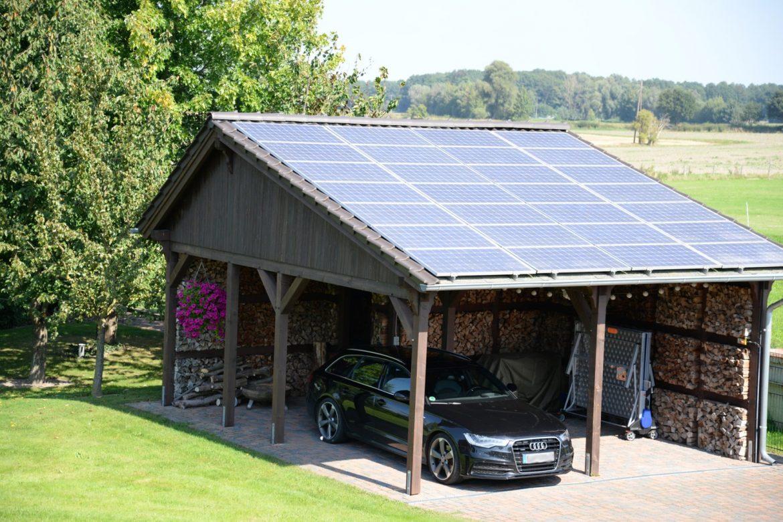 Solarcarport in Jeeben (4)