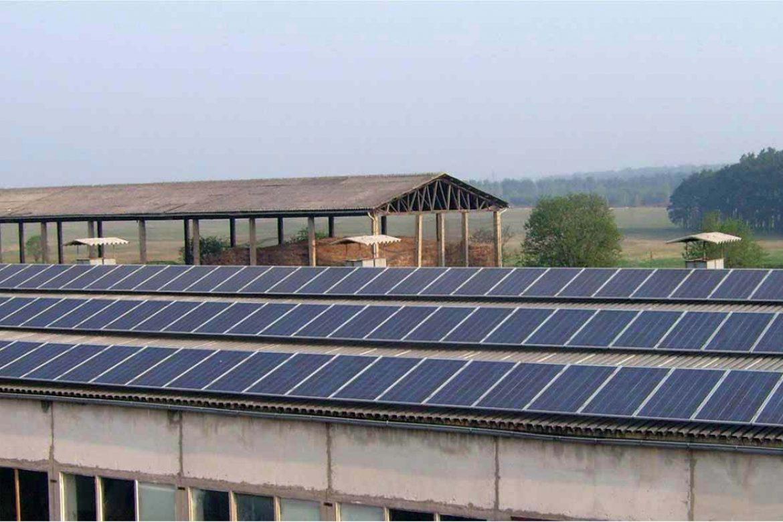 Solarpark-Gardelegen (1)