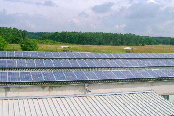 Solarpark-Gardelegen (2)